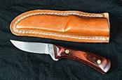 WESTERN KNIVES Hunting Knife W84